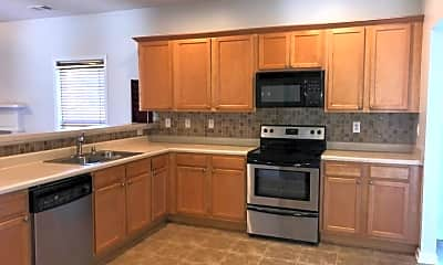 Kitchen, 4387 Savannah Dr, 1