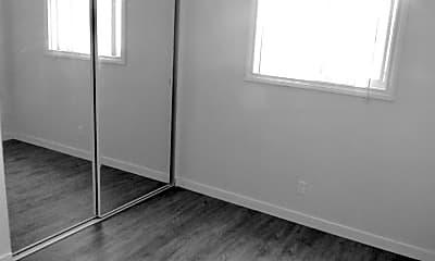 Bedroom, 248 S Hemlock St, 2