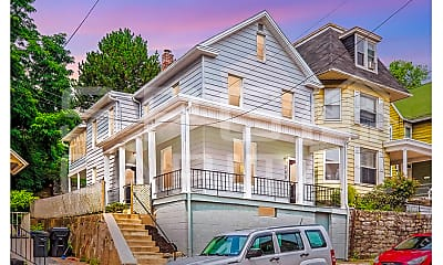 Building, 233 Pine St, 0
