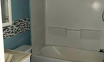Bathroom, 3478 Esson Dr, 1