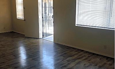Living Room, 501 E 51st St, 0