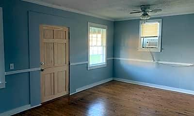 Living Room, 2982 Old Hwy 431, 1