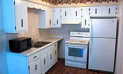Kitchen, 213 Harvard St, 0