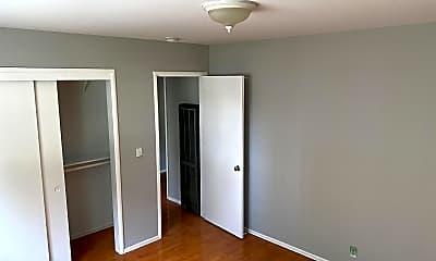 Bedroom, 3184 Cadillac Dr, 1