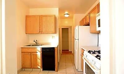 Kitchen, 112 Hoyt St, 0