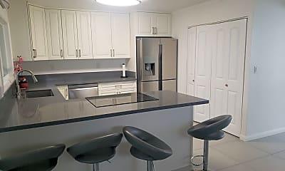 Kitchen, 98-265 Ualo St, 0