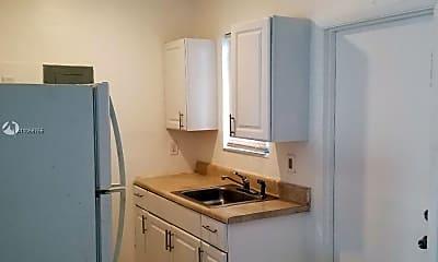 Kitchen, 1245 NE 127th St 2, 0