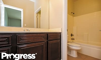 Bathroom, 126 N 109th Dr, 2