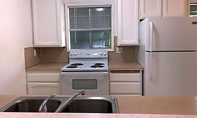 Kitchen, 31 Lower Hadlock Rd, 1
