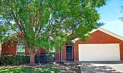 Building, 8008 Mourning Dove Dr, 0