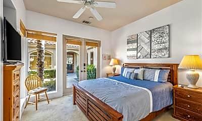 Bedroom, 56600 Jack Nicklaus Blvd, 2