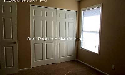 Bedroom, 465 W Ivyglen St - 219, 2