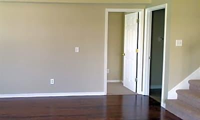 Bedroom, 4058 Longworth Loop, 1