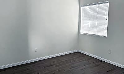 Bedroom, 1669 Shifting Winds St, 2