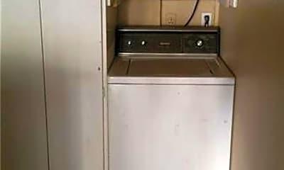Kitchen, 2221 W Bonanza Rd 74, 1