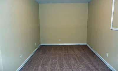 Bedroom, 395 Sable Court, 2
