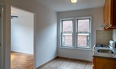 Bedroom, 48-45 45th St 3R, 1