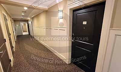 Bathroom, 2255 Peachtree St NE, 2