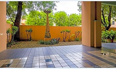 Patio / Deck, 7420 W 20th Ave, 0