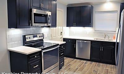 Kitchen, 7904 Royal Ln, 0