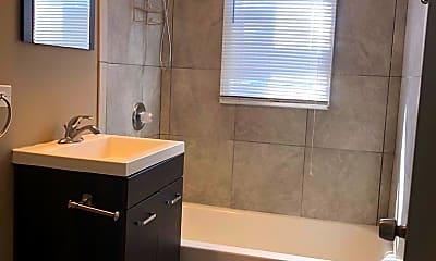 Bathroom, 4390 Maryland St, 0