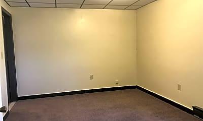 Bedroom, 149 Main St, 2