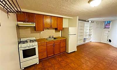 Kitchen, 126 Magnolia Ave 1, 1