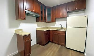 Kitchen, 2514 College Ave, 0