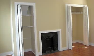Bedroom, 154 Smith St, 2