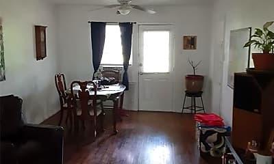 Living Room, 508 Rustic Ln, 1