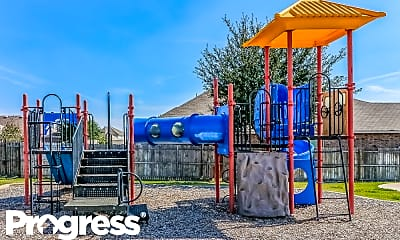 Playground, 1408 Erin Dr, 2