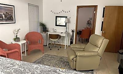 Living Room, 6244 Camelot Dr, 2