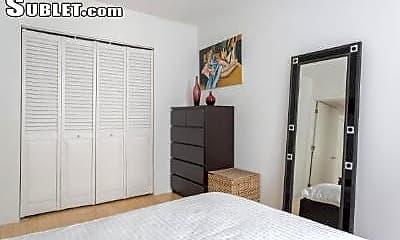 Bedroom, 1512 Washington Ave, 2