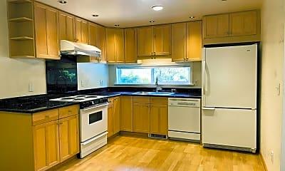 Kitchen, 4045 145th Avenue Northeast, 1