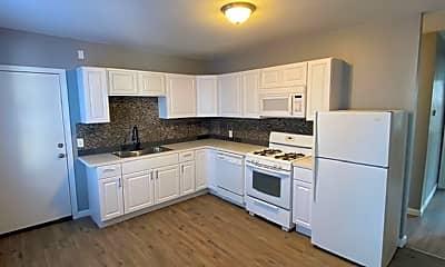 Kitchen, 451 Admiral St, 0
