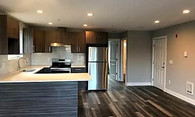 Kitchen, 3623 Hoyt Ave, 0