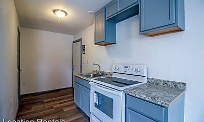 Kitchen, 2024 38th St, 1