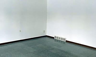 Bathroom, 2106 McKenna Blvd, 2