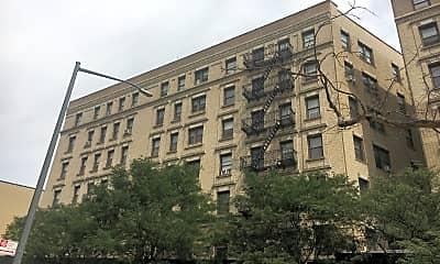 St Agnes Apartments Hdfc, 2