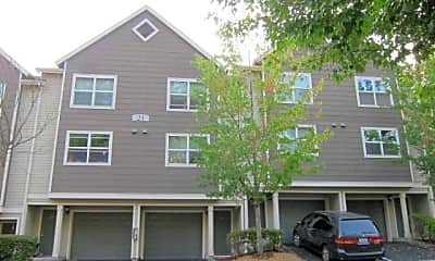 Building, 3116 164th St SW - #2105, 0