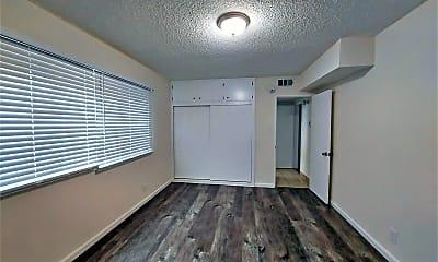 Bedroom, 239 E Buckthorn St, 2