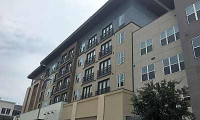 The Grand at Legacy West, 0