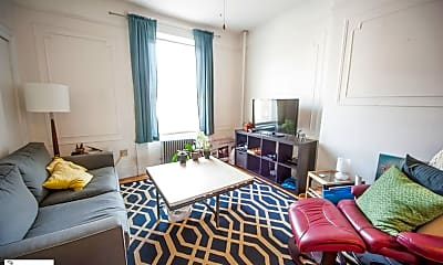 Bedroom, 508 Henry St 2L, 0