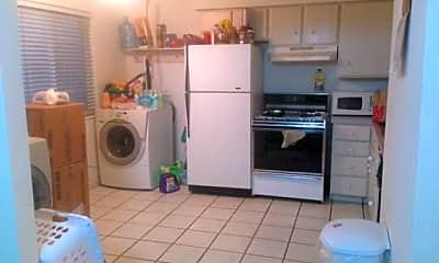 Kitchen, 216 N 200 E St, 0