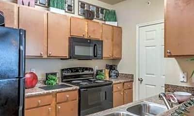 Kitchen, 222 Mason Creek Dr, 1
