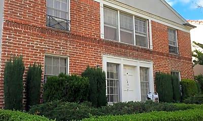 Building, 149 S Elm Dr, 0