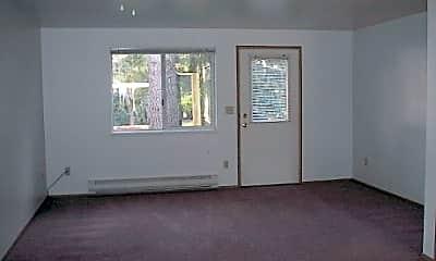 Saratoga Terrace, 2