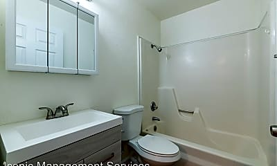 Bathroom, 416 Independent Ave, 0