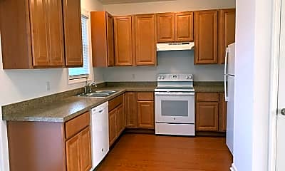 Kitchen, 37267 Long Boat Ct, 1