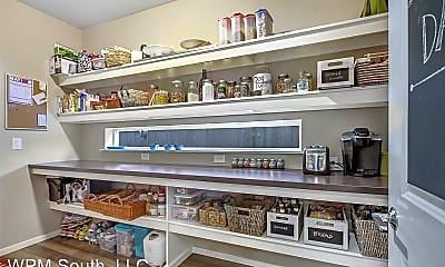 30612 133rd Avenue SE - home warranty, 2